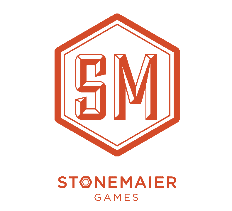 Stonemaier.png