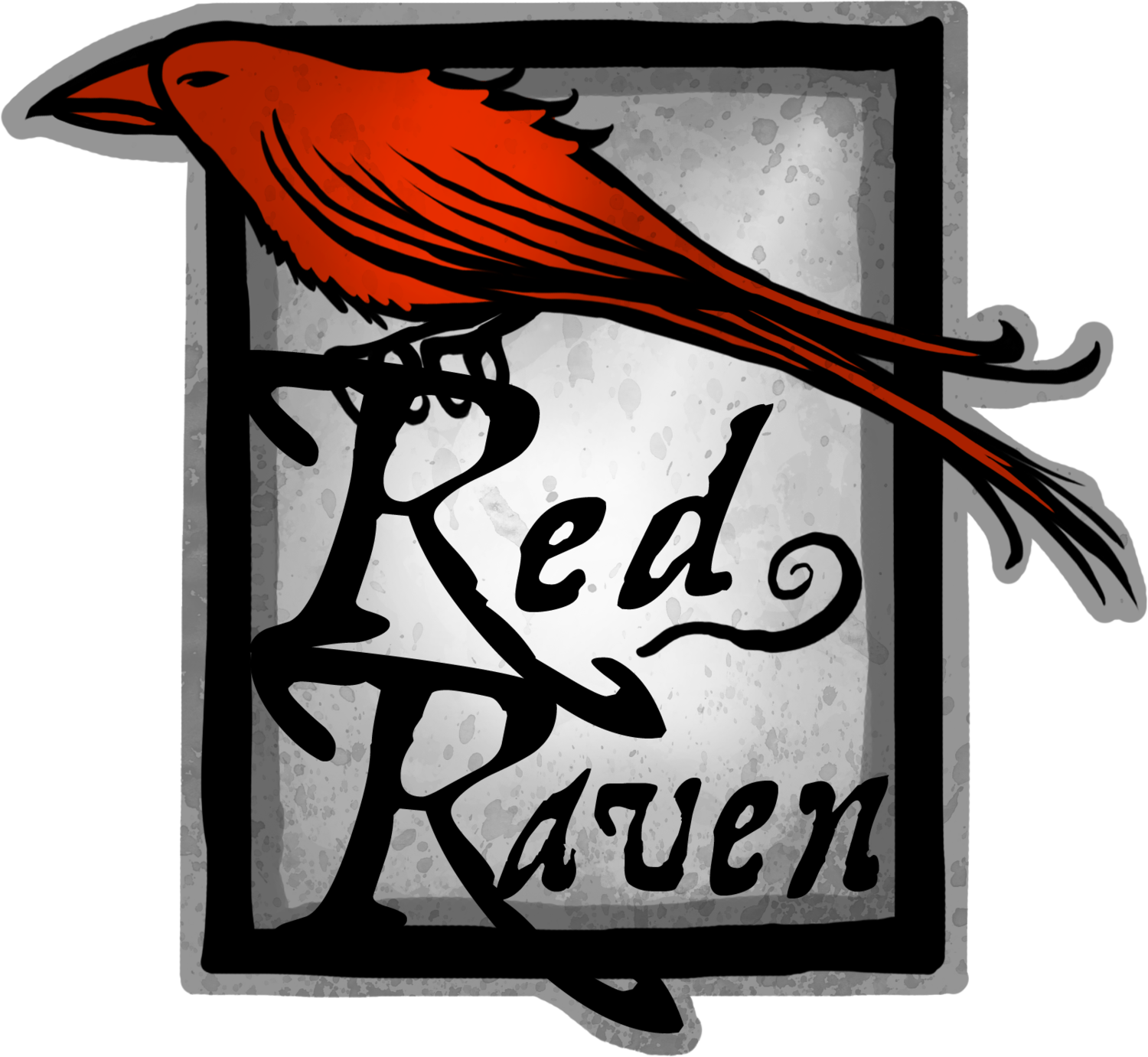 Red Raven.png