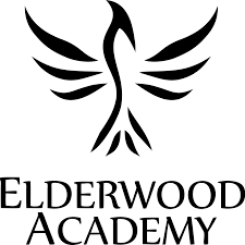 academy-logo-complete.png