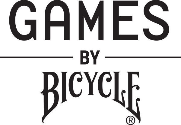 Games by Bicycle Logo 600 px.png