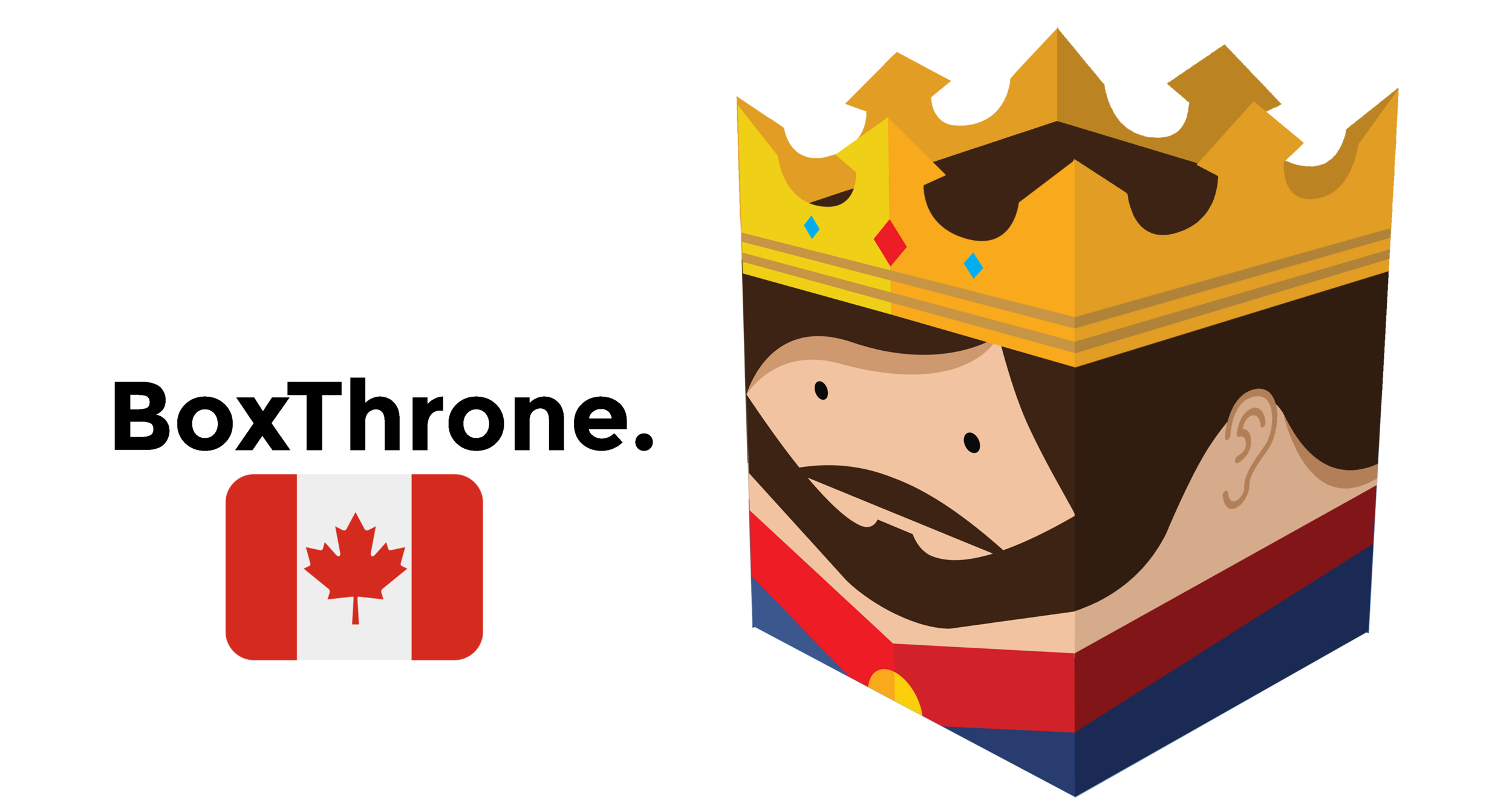 Cube_King_Canada_logo-2.png