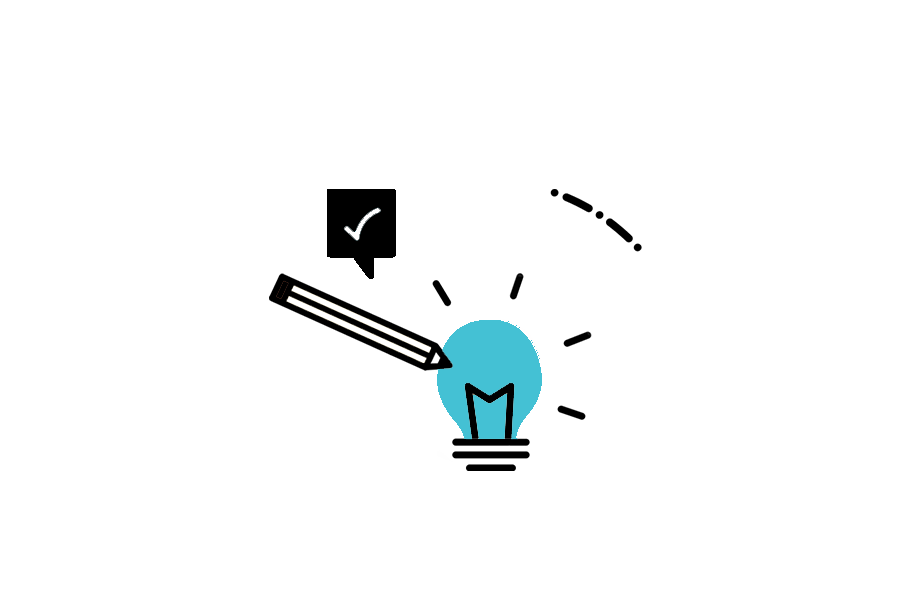 icons_med_2_blue.png