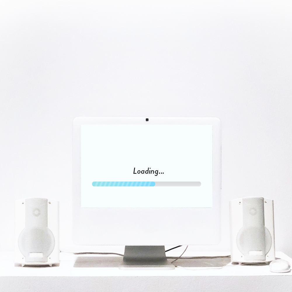 Need a website for your small business?