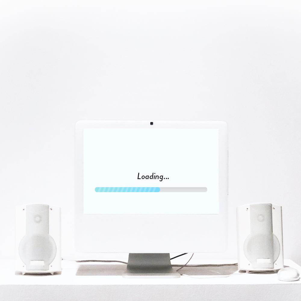 new_website_computer.jpg