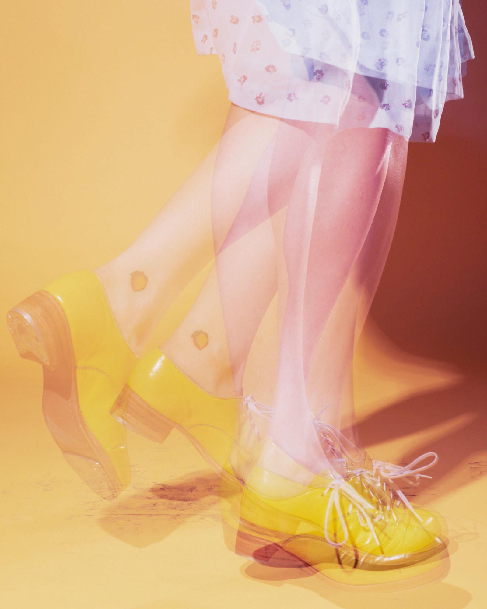 2018-09-01_Demi_Feet_0035_Edit.jpg