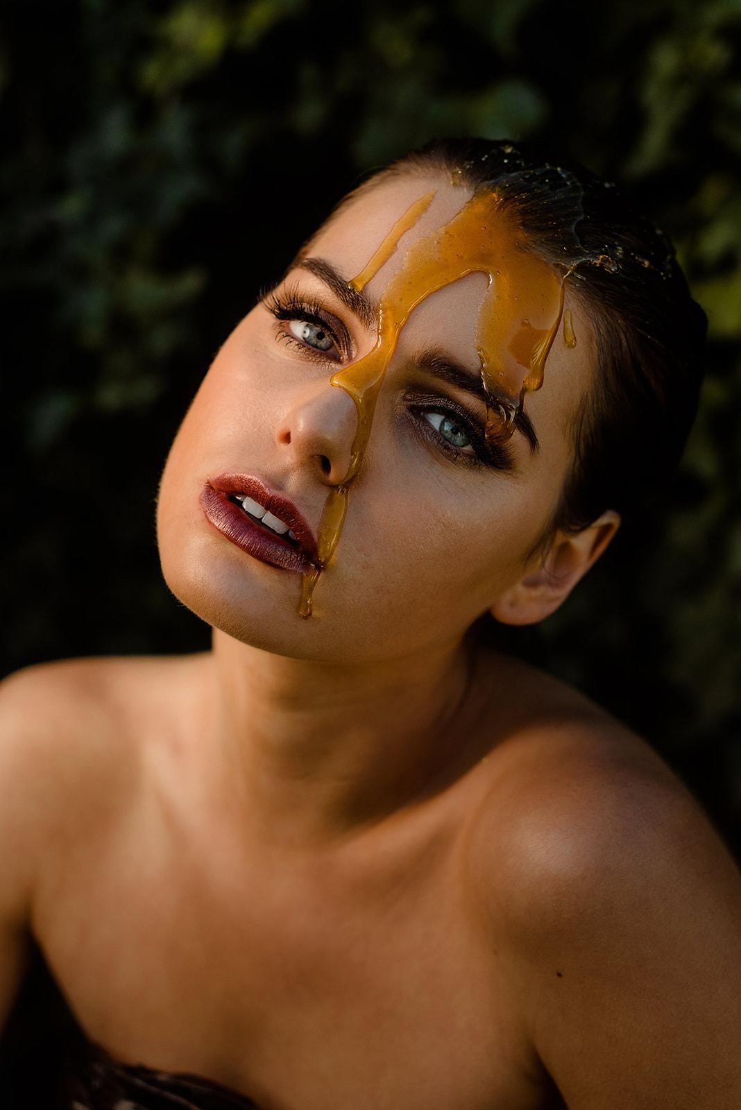 Angelique_Smith_Photography_Anais-52.jpg