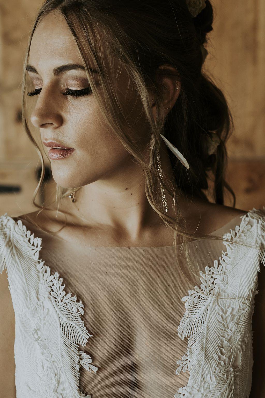 Angelique_Smith_Photography_WabiSabi-50.jpg