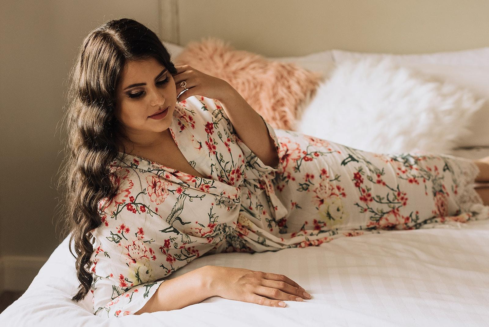 Angelique_Smith_Photography_Wedding_Robes-5.jpg