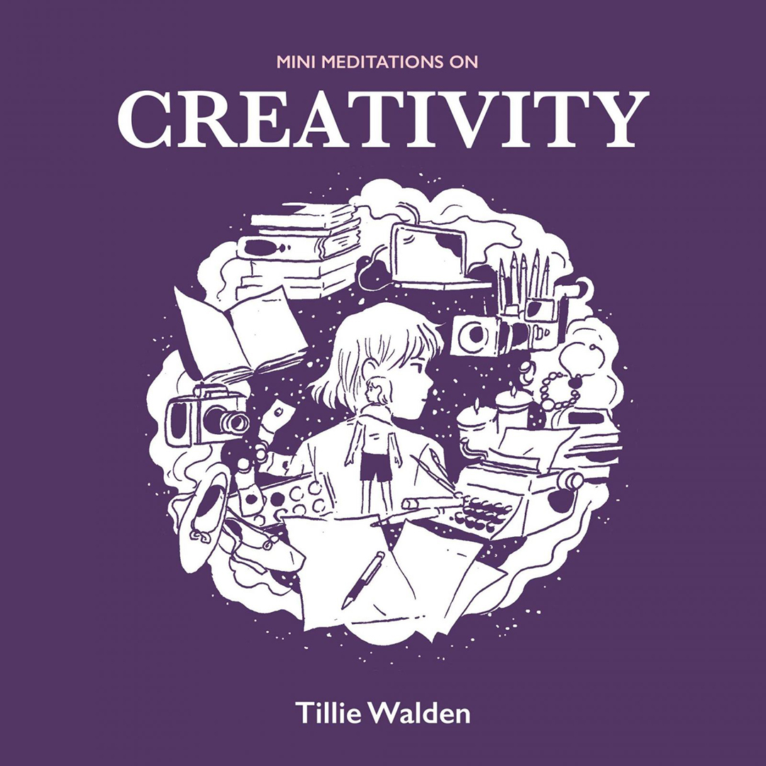 MM-Creativity-COVER-1600x1600.jpg