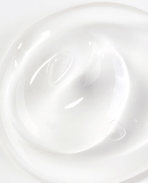 serum3.jpg