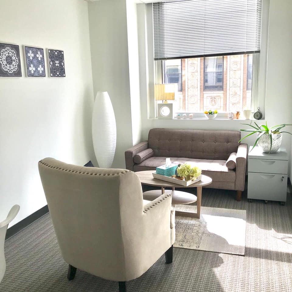 office room .jpg