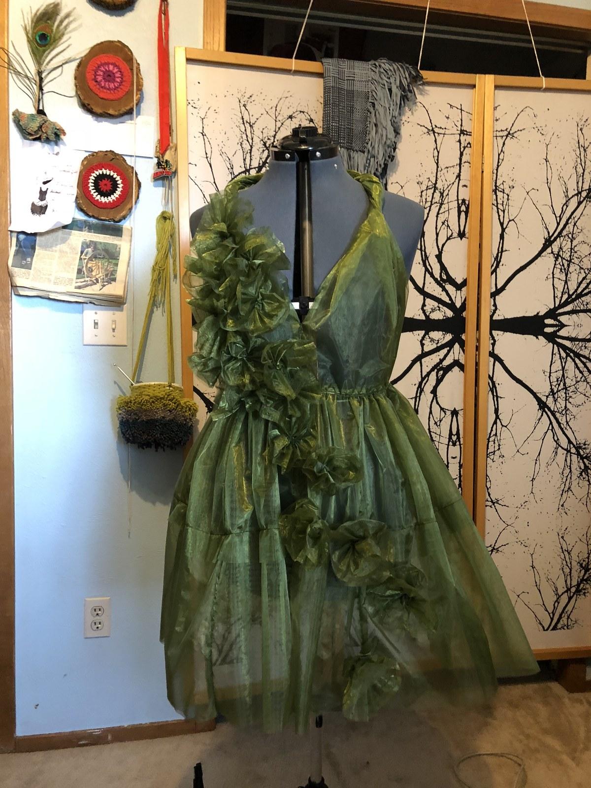 green dress in progress.jpg