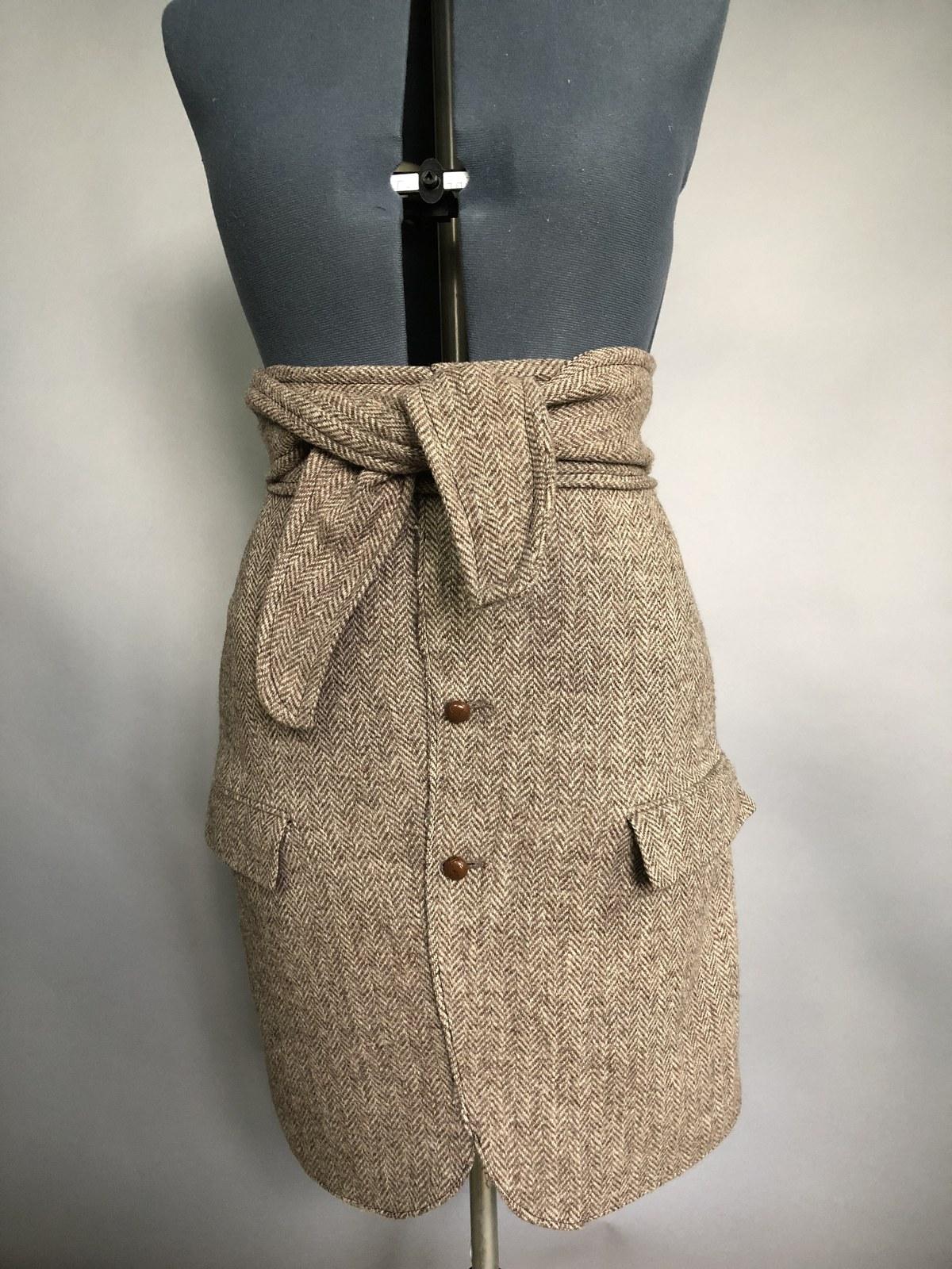 jacket skirt.jpg