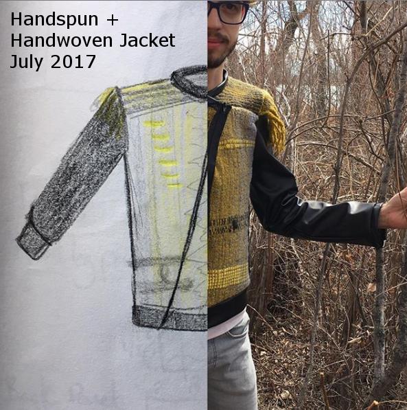 handwoven jacket 2017.PNG