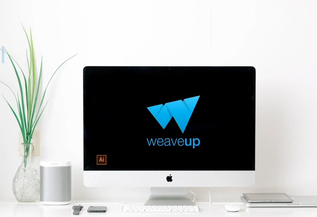2019_WUP_Blog_designin3mins.jpg