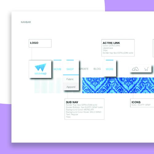 designsystems.jpg