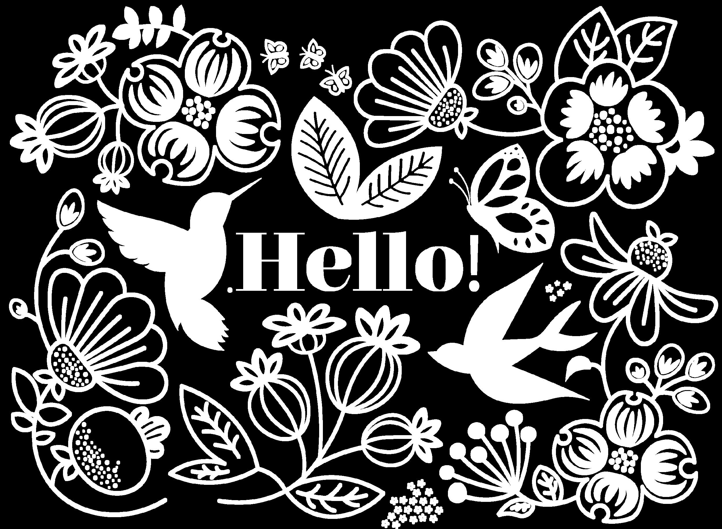 helloello-03.png