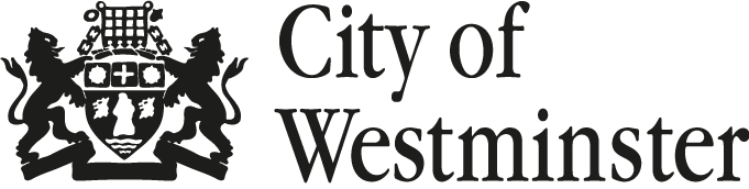 City of Westminster logo.png