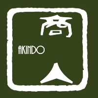 Optimized-akindo logo.jpg