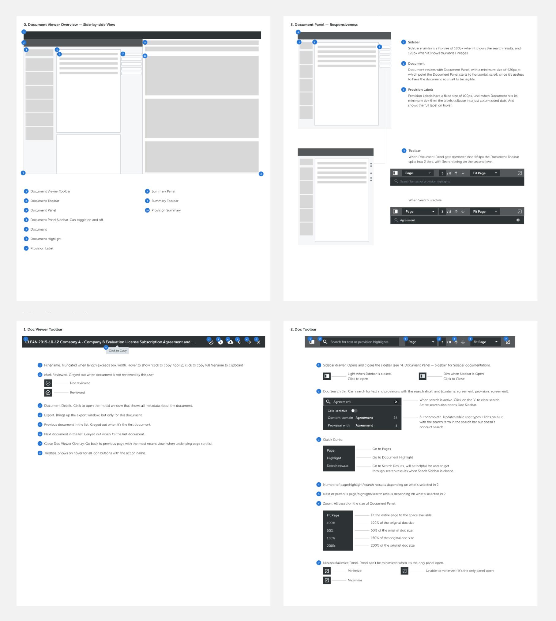 documentation-1.png