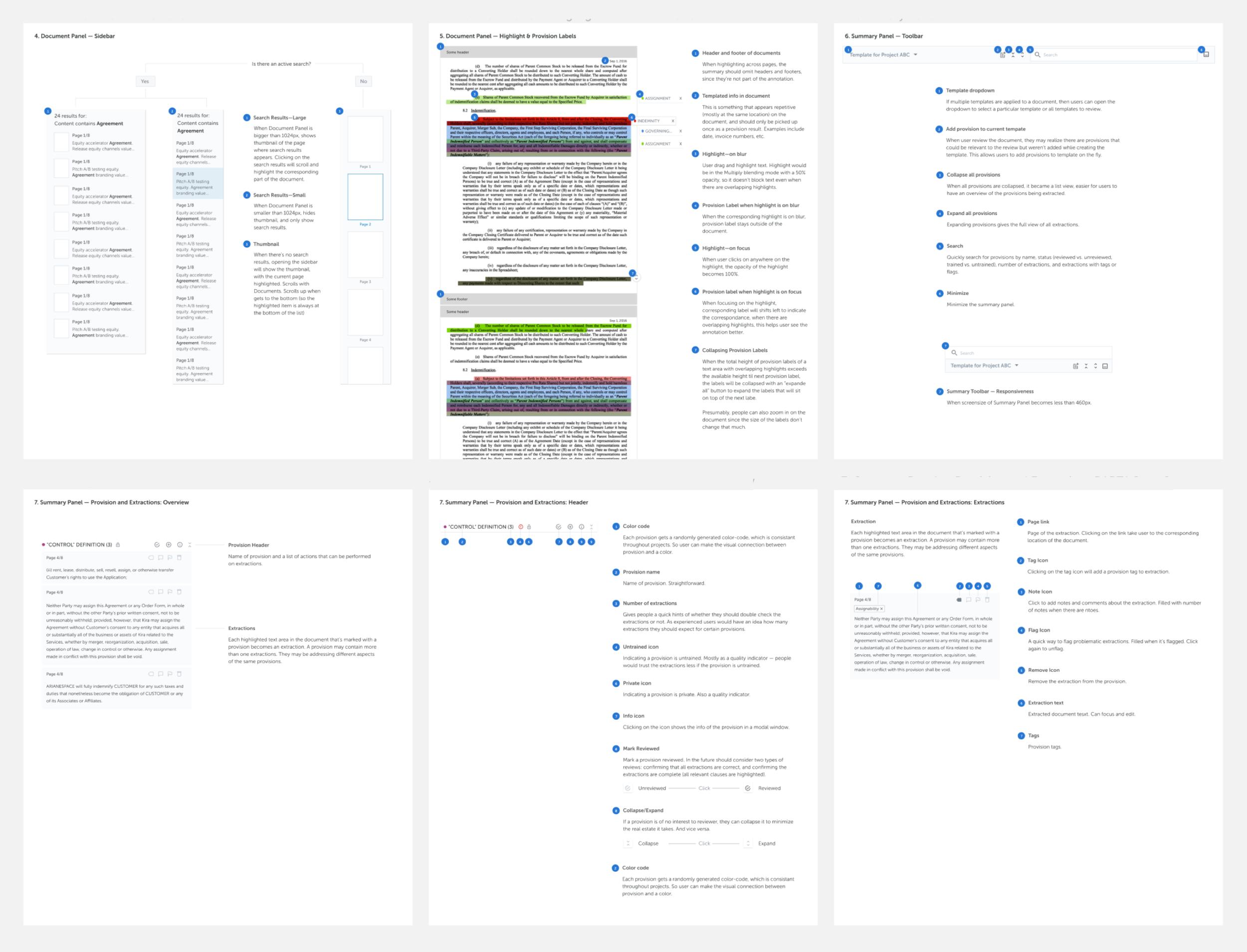 documentation-2.png