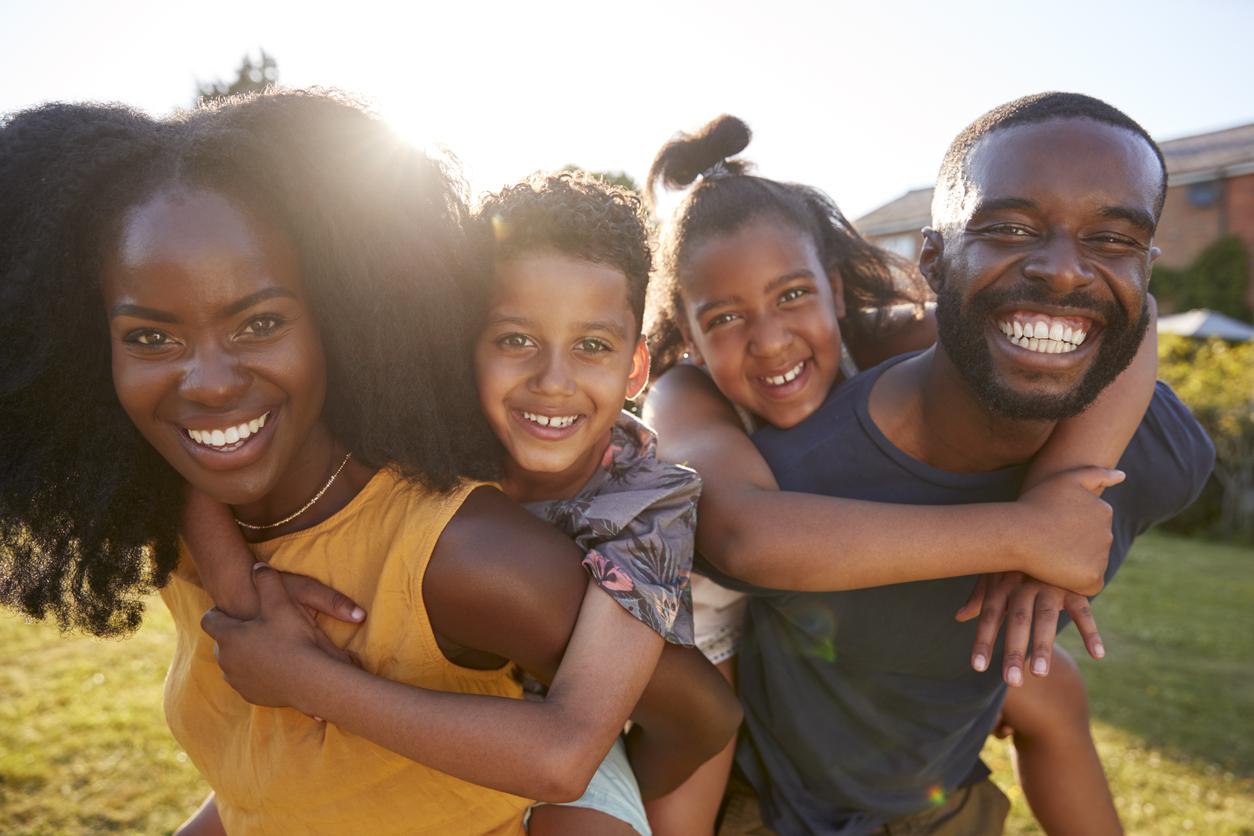 Children's Care Management Services - Health Home Care Management and Early Intervention Services