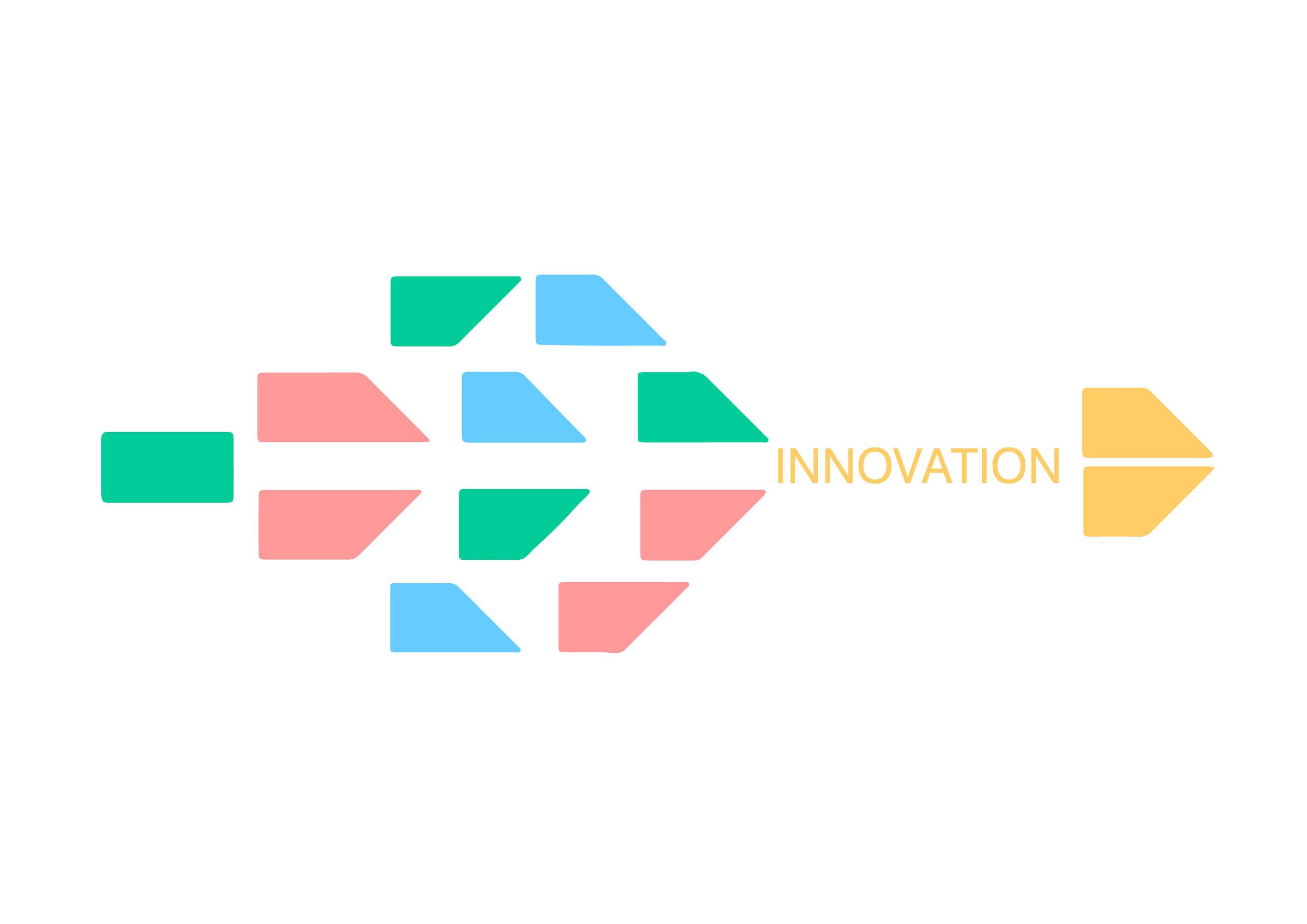 XLM collage Innovation.jpg