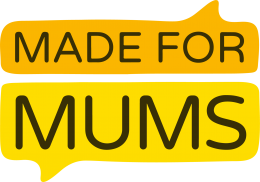 https://www.madeformums.com/