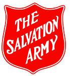 The Salvation Army logo.JPG
