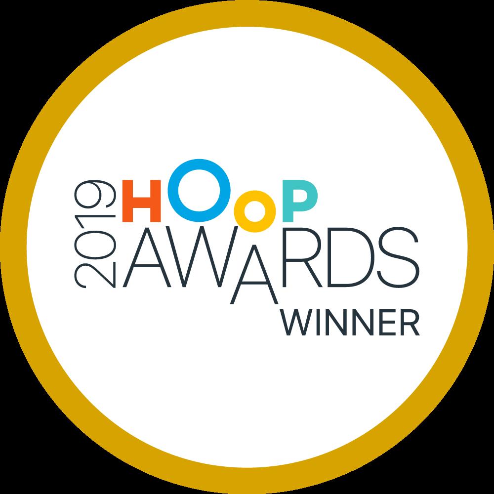 Winner Hoop Awards Badge.png