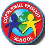 Coppermill+School.jpg