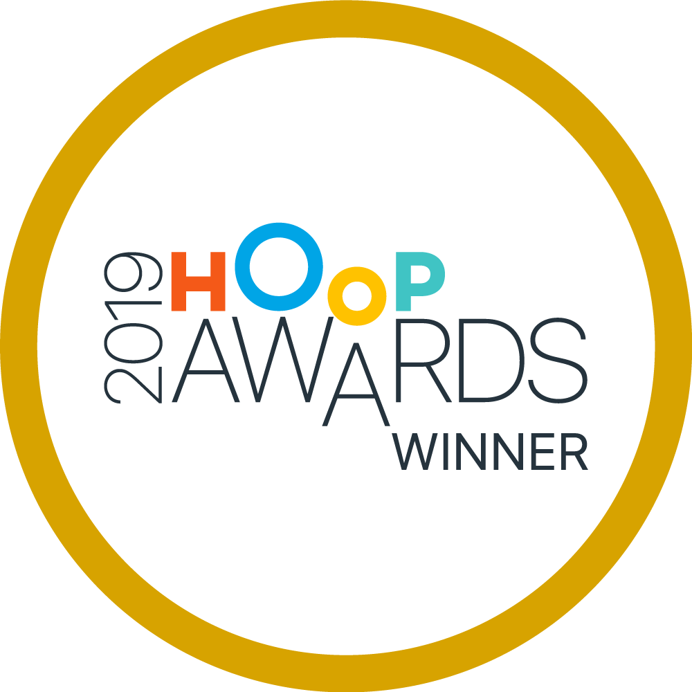 Winner Hoop Awards Badge.png