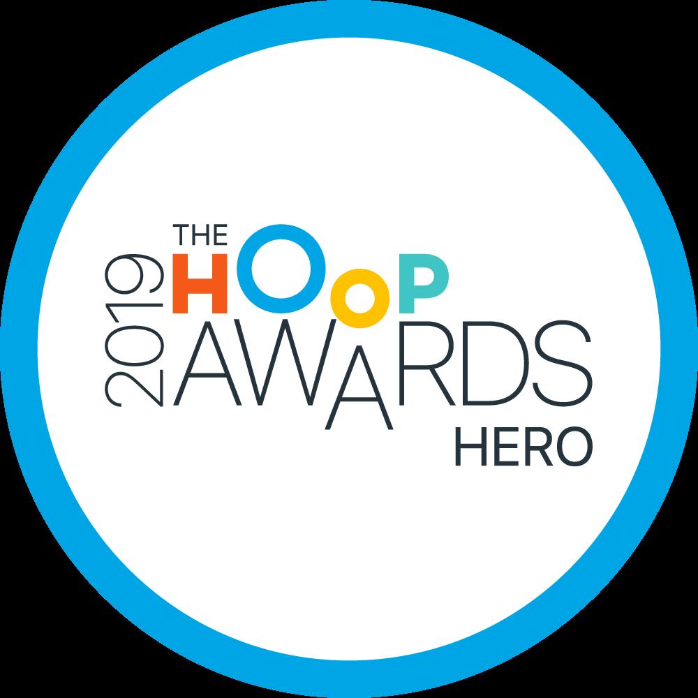 hero-badge.png