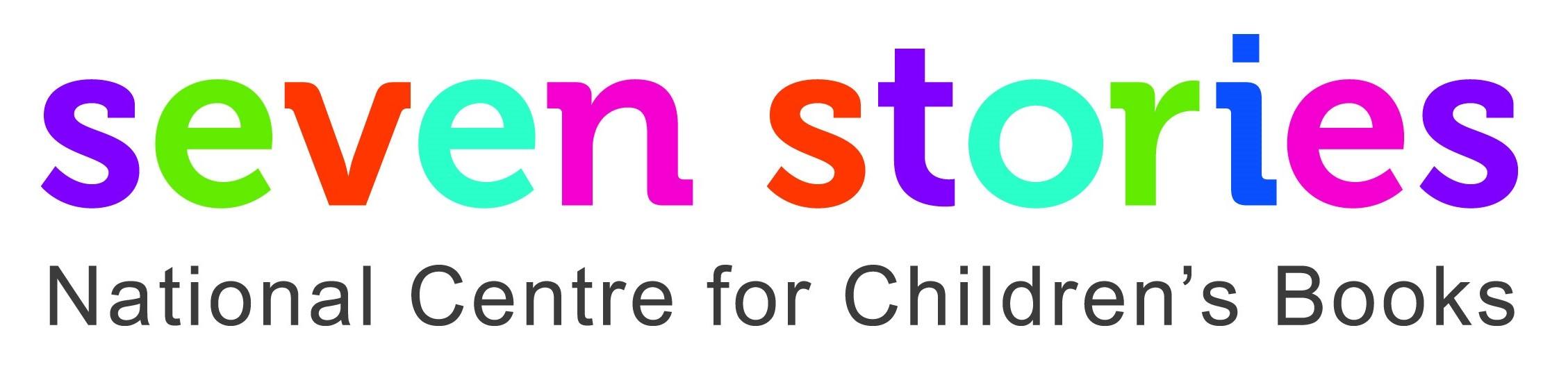 Seven Stories logo.jpg