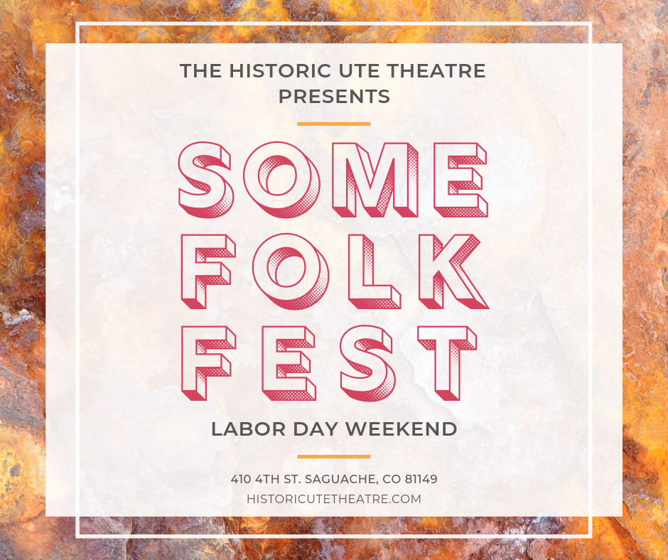Copy of Copy of Copy of some folk fest or another.png