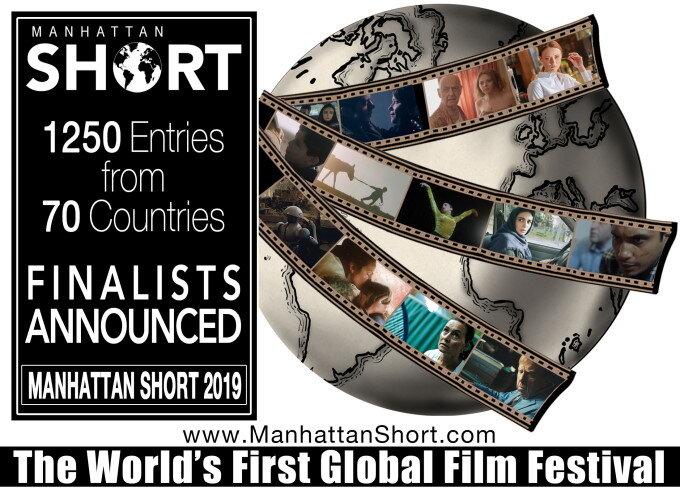 Banner_Finalists_Announced_2019.jpg
