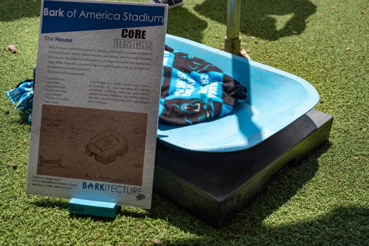 bark-of-america-stadium_40556674983_o.jpg