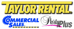 taylor-rental-party-plus-logo.png