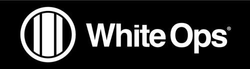 WhiteOps-Logo.png
