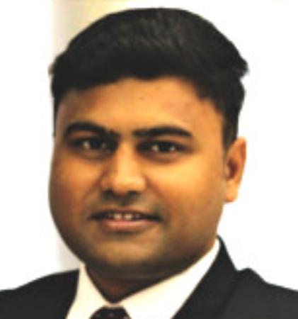 Nikhil Agarwal — BSidesVI.png
