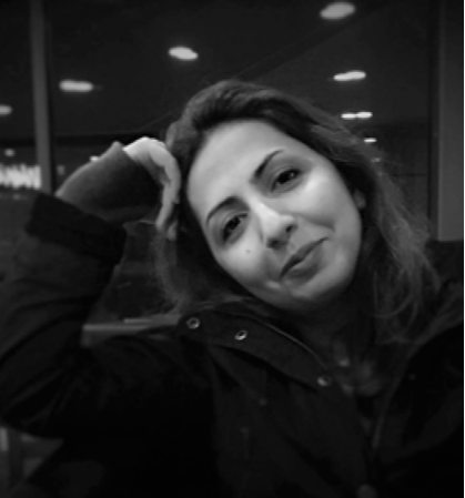 Elaheh Samani - BSidesVI.png