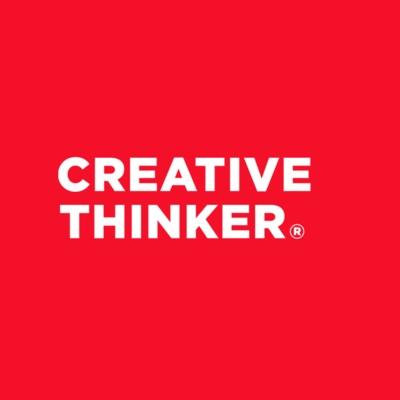 Creative+Thinker.jpg