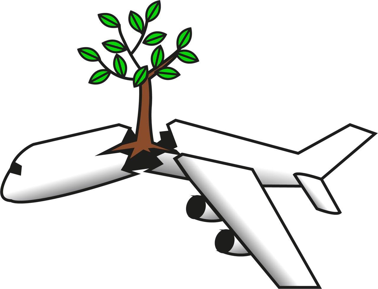 Unser Ziel - Möglichst viele Menschen sollen 2020 auf dem Boden bleiben und damit ein gesellschaftliches Umdenken auslösen! Um den ökologischen Kollaps zu verhindern, muss unsere Gesellschaft Mobilität umdenken. Als klimaschädlichster Faktor des Personenverkehrs muss der Flugverkehr sofort eingeschränkt werden. Deshalb entscheiden wir uns bewusst gegen das Fliegen und bleiben auf dem Boden.Unsere Eintscheidung soll nicht nur direkte Auswirkungen auf unsere CO2 Emissionen haben, sondern auch ein starkes Signal an die Politik senden!Mach mit oder lern mehr über unser Ziel!