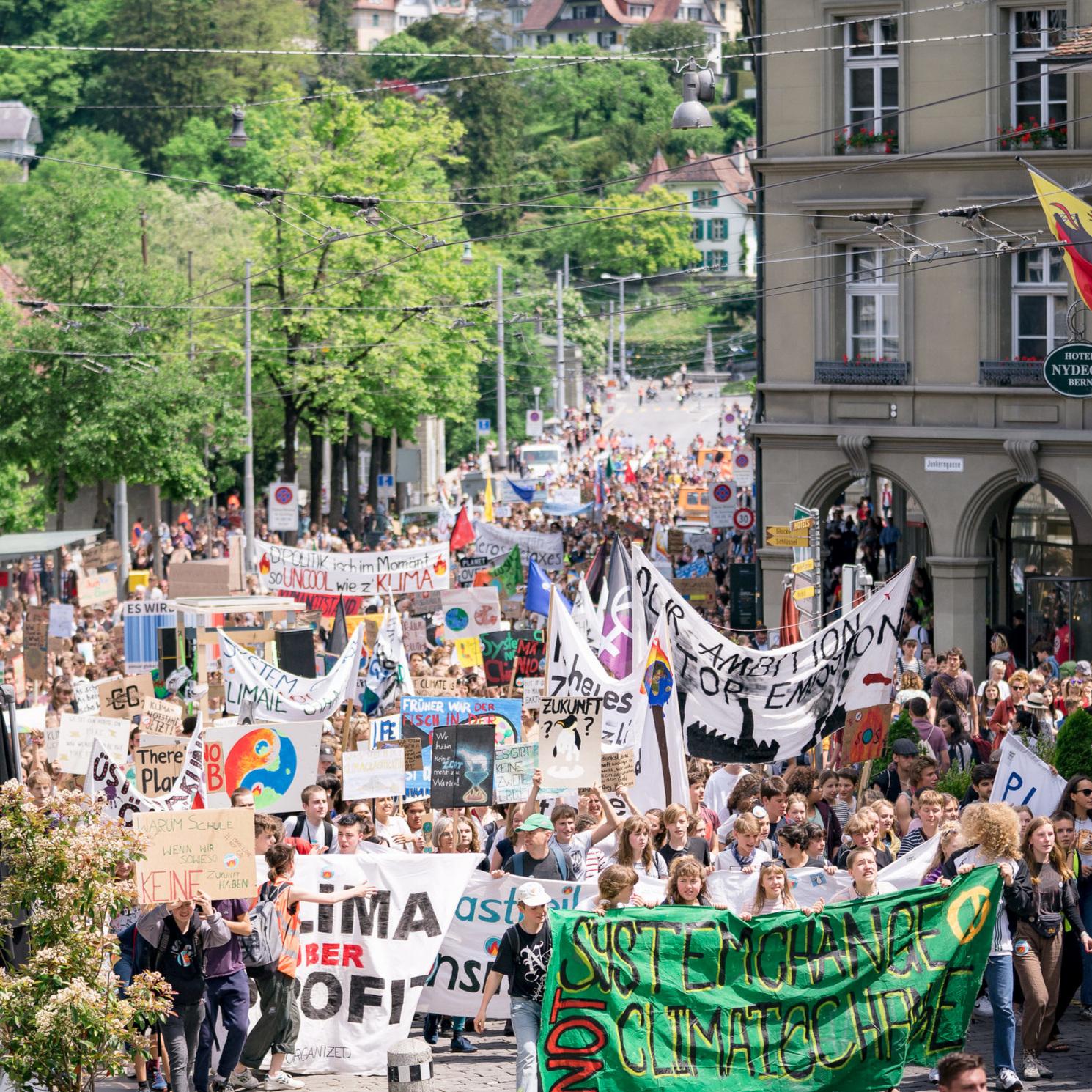 Bern+%282%29.jpg