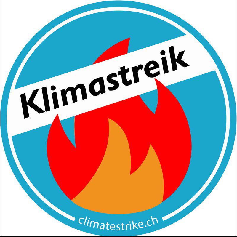 Klimastreik Logo.png