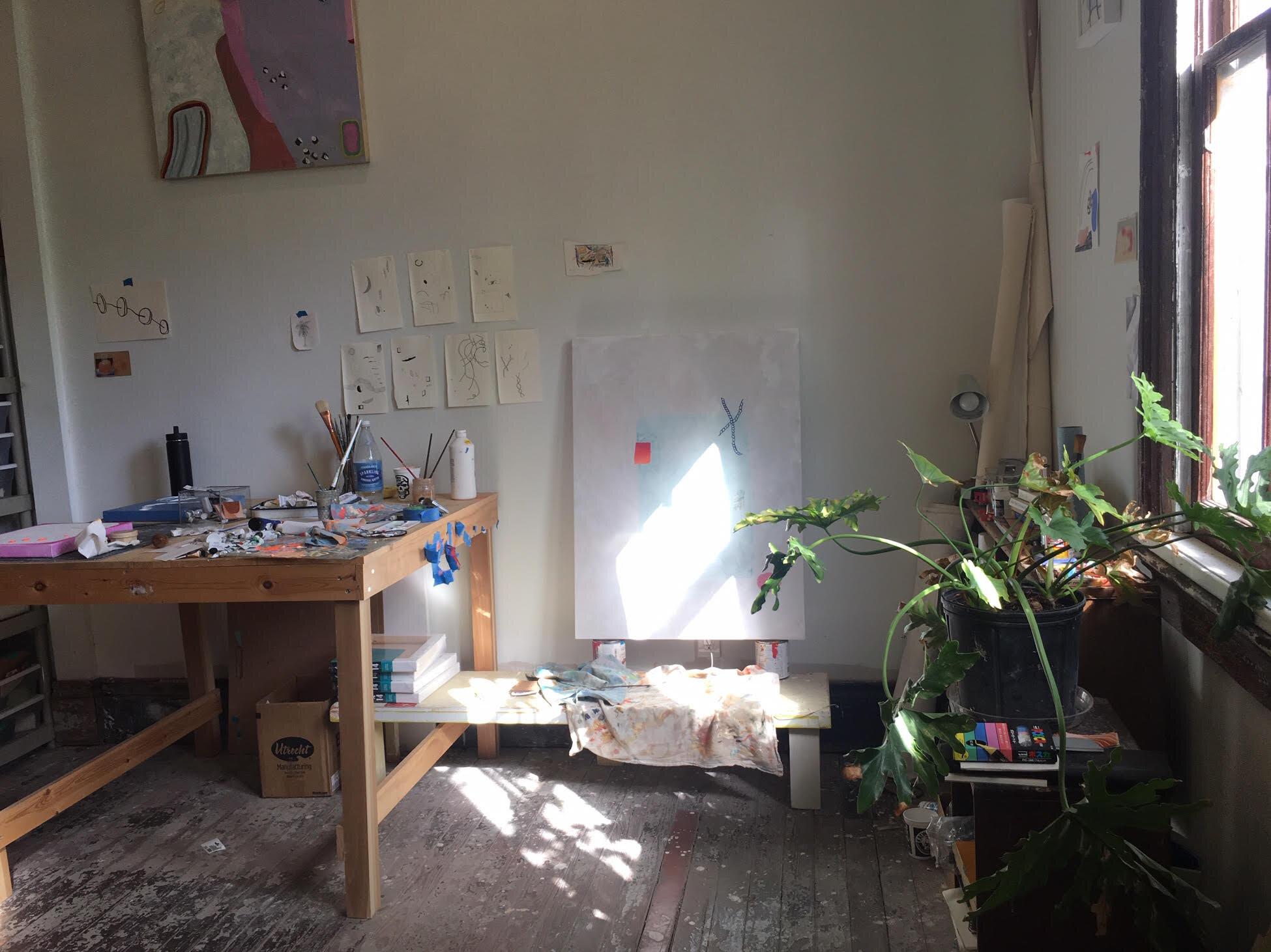 Studio Oct 10.jpg