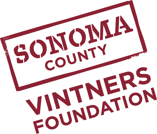 Sonoma-County-Vintners-Foundation.png