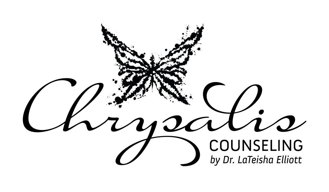 Chrysalis_logo.jpeg