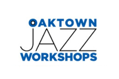 Oaktown+Jazz+Workshops.jpg