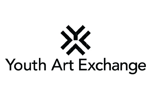 Youth+Art+Exchange+Logo